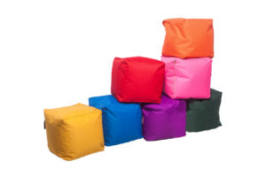 POPARADA ltd. bean bag manufacturer