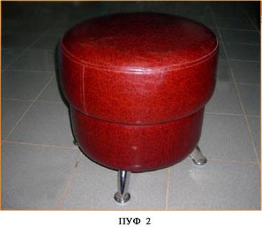 image039